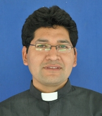 Santos Padres y padres santos
