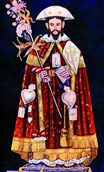 santiago apostol 2