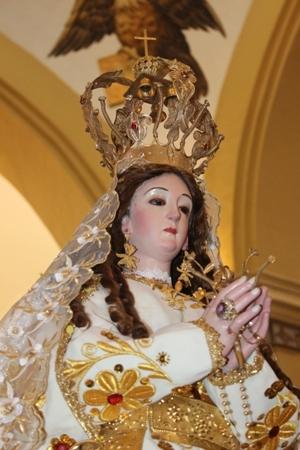 ¿Rezas el Rosario? Significado e importancia del Santo Rosario