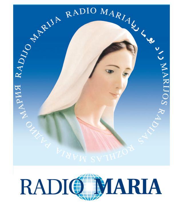 Radio María te lleva  a Tierra Santa