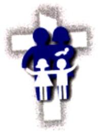 Día del Niño por Nacer: 25 de marzo de 2014