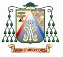 – Nombramientos 2014 – Arquidiócesis Metropolitana de Trujillo