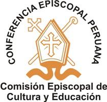 Comisión de Educación de la CEP envía mensaje por el Día del Maestro