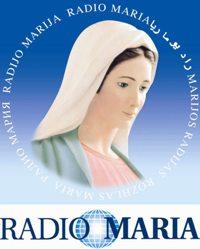 Radio María: 15 años evangelizando en Trujillo
