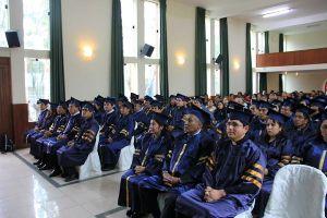 La Doctrina Social de la Iglesia en la  formación de los estudiantes ucetistas