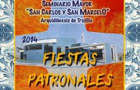 Celebramos 389 aniversario del Seminario Mayor