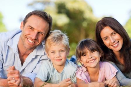 Con simposio sobre la familia celebrarán Jornada Mundial de las Comunicaciones Sociales