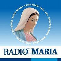 Conoce nuestros programas de radio y Tv para la evangelización