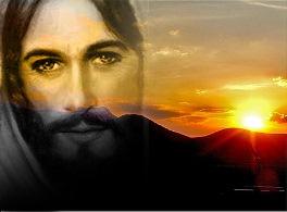 Reflexión del Evangelio del domingo 10 de abril