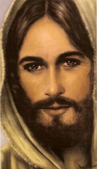 Reflexión del Evangelio domingo 1 de mayo