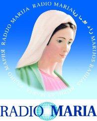 Saludo  por el 21 Aniversario de Radio María