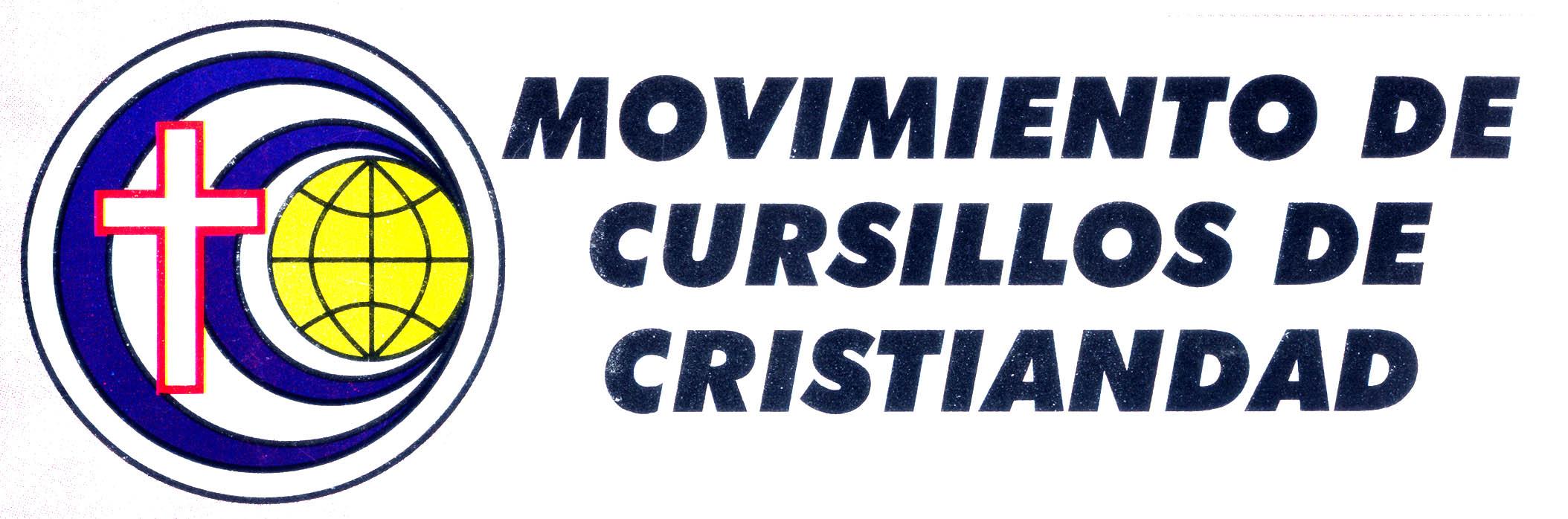 Inician los Cursillos de Cristiandad para varones y mujeres