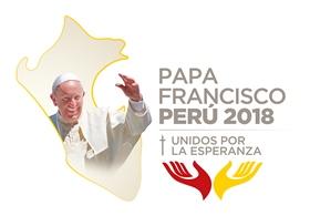 Logo Visita S