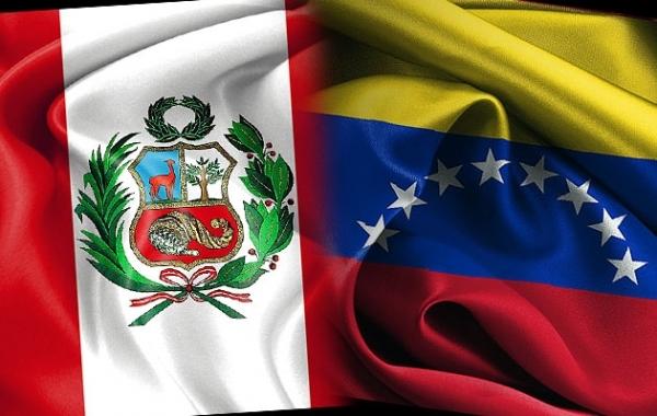 Iglesia Católica Peruana realizará colecta para ayudar a pueblo venezolano