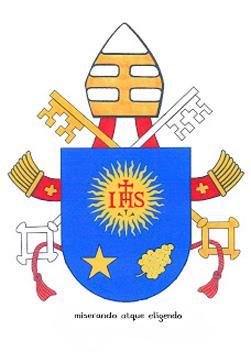 Papa Francisco nombra nuevo Obispo Auxiliar de Trujillo