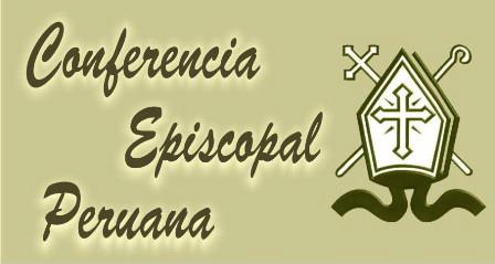 """COVID-19: Conferencia Episcopal presenta """"Protocolo para el culto religioso en tiempos de la pandemia"""
