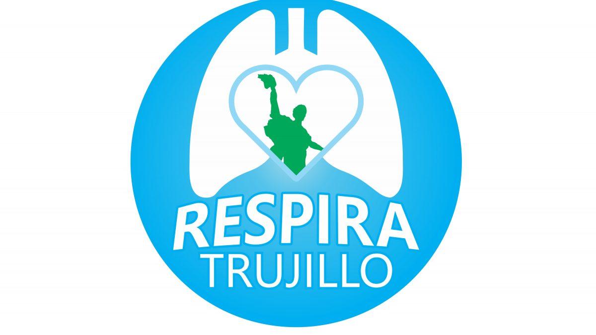 """COVID-19: Iglesia lanza campaña """"Respira Trujillo"""", para adquirir planta y balones de oxígeno"""