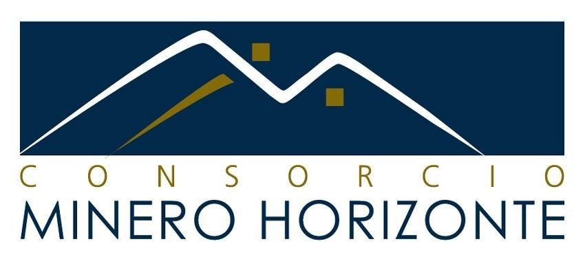 """Minera Horizonte se une a """"Respira Trujillo"""" con 100 mil soles, para adquisición de la planta de oxígeno"""