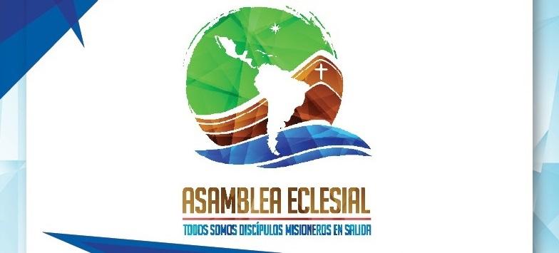 Inicia el camino sinodal hacia la Asamblea Eclesial de América Latina y el Caribe