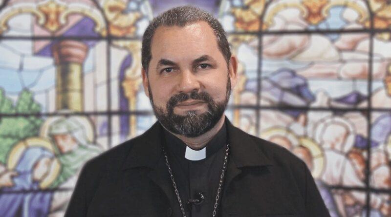 """Mons. José Albuquerque: """"Todos somos un pueblo sacerdotal. Esto también incluye a las mujeres"""""""