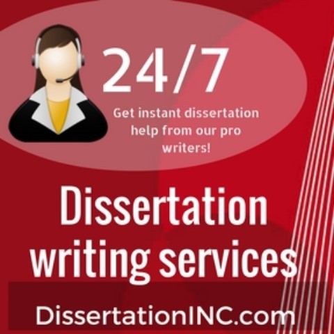 Free Essays, Analysis Papers, Term Papers, E-book Stories