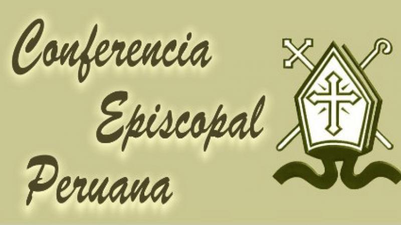 Comunicado de la Presidencia Episcopal Peruana sobre aplicación irregular de vacunas contra la COVID-19