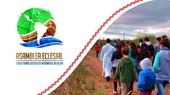 La Arquidiócesis de Trujillo consolida su participación en la Asamblea Eclesial del CELAM